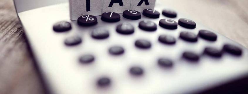 La deduzione fiscale delle perdite su crediti