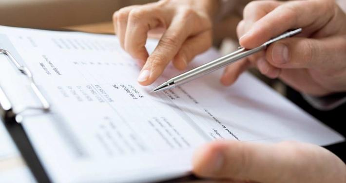 recupero crediti costi legali