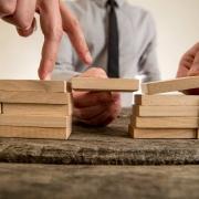 recupero crediti problema imprese