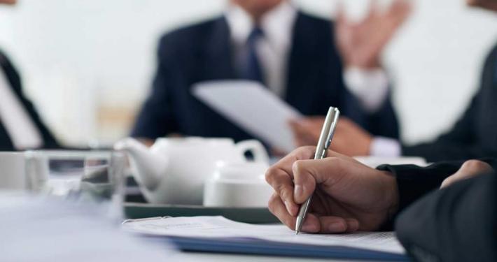 Analisi contratto Recupero crediti