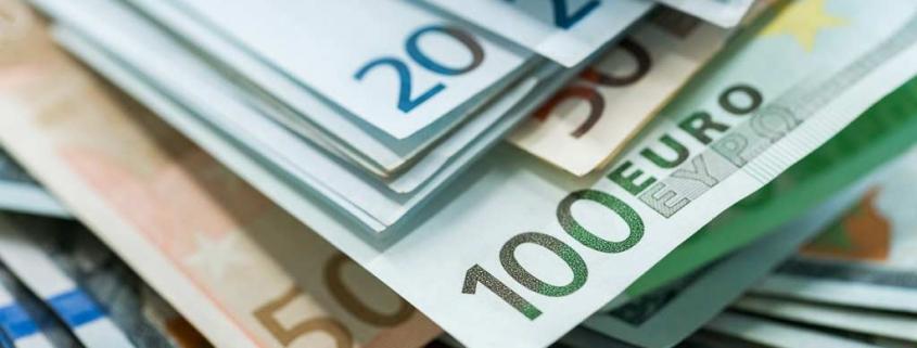 Regole contratto Recupero crediti