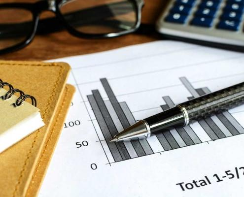 recupero crediti analisi preventiva solvibilita