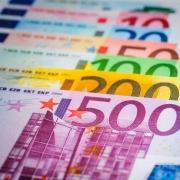 recupero crediti aziendale efficace