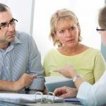 recupero crediti procedura credit collection