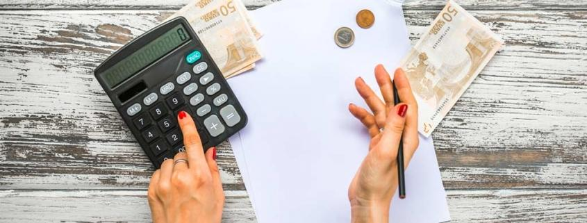 Ottimizzare le perdite crediti profilo fiscale