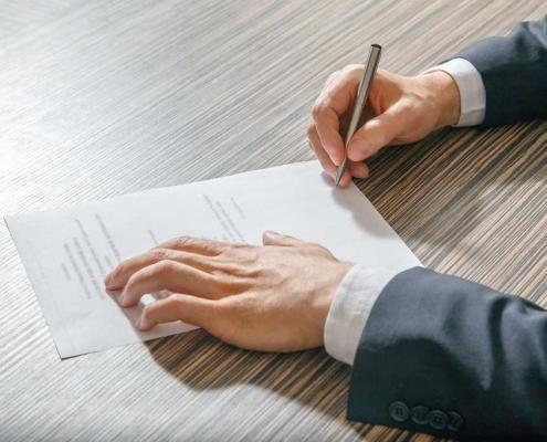 Recupero del credito giudiziale come funziona