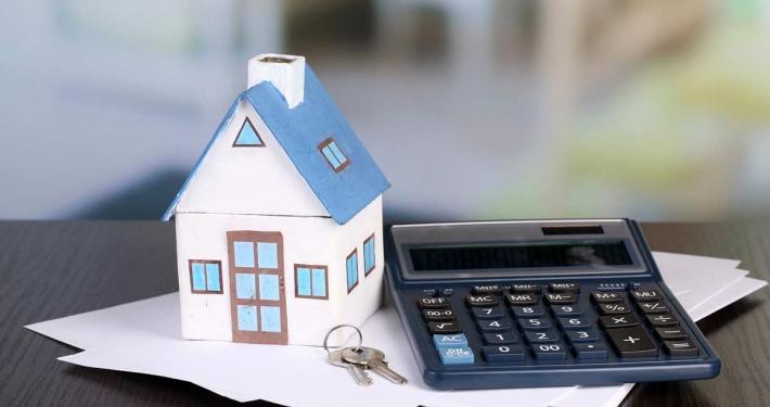 pignoramento mobiliare recupero crediti