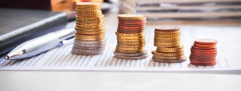 recupero crediti analisi solvibilita