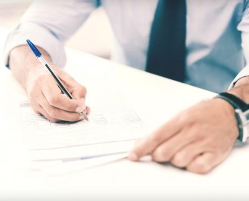 recupero crediti ottimizzare costi legale