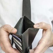 recupero crediti milano avvocato