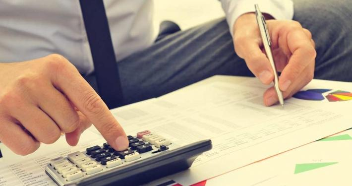 recupero crediti pignoramento pensione stipendio