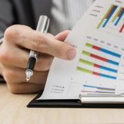 revocatoria semplificata recupero crediti