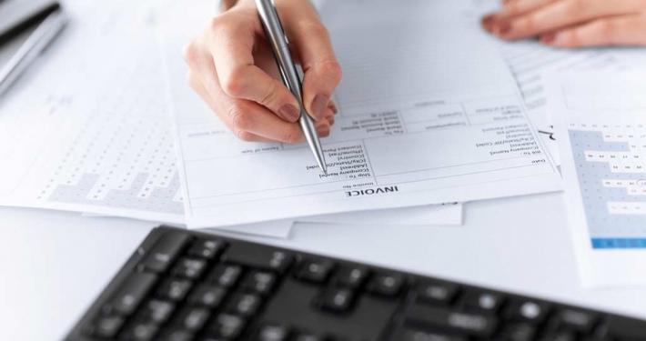 recupero crediti pagamenti internazionali