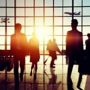 Pagamenti nelle vendite internazionali come garantirsi dai rischi