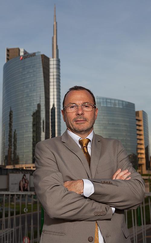 Valerio Pandolfini studio legale Milano 01