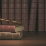decretoingiuntivo-giudice