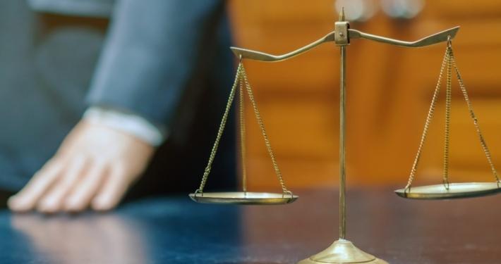 decretoingiuntivo-giudice-giustizia