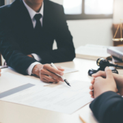 avvocato recupero crediti webinar gratuito